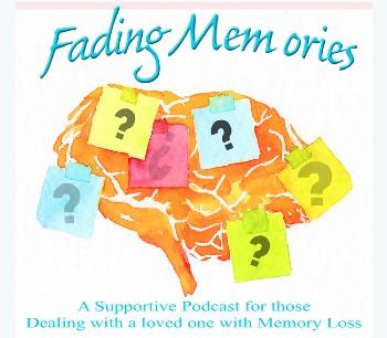 fadingmemories350